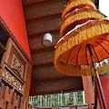 烏林雨林餐廳35.jpg