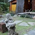 烏林雨林餐廳40.jpg