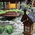 烏林雨林餐廳41.jpg
