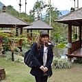 烏林雨林餐廳49.jpg
