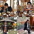 烏林雨林餐廳51.jpg