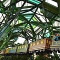 幾米星空列車09.jpg