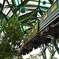幾米星空列車29.jpg