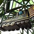 幾米星空列車31.jpg