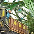 幾米星空列車12.jpg