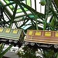 幾米星空列車17.jpg