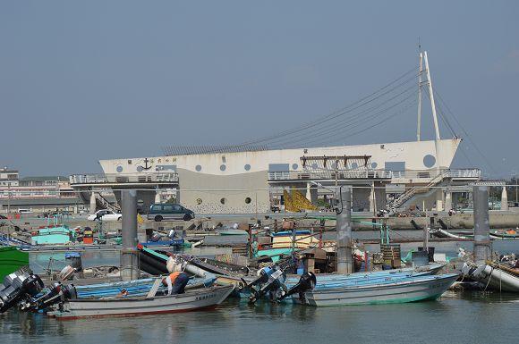 東石漁人碼頭13.jpg