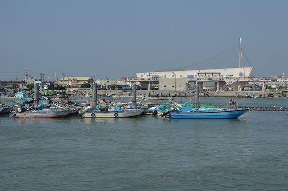 東石漁人碼頭15.jpg