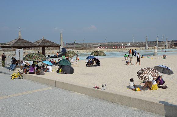 東石漁人碼頭19.jpg