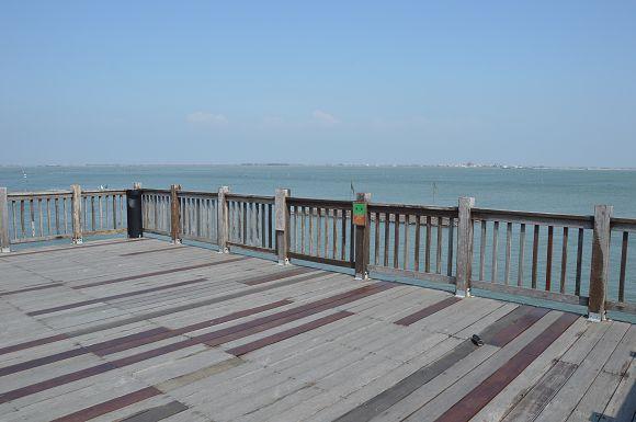 東石漁人碼頭29.jpg