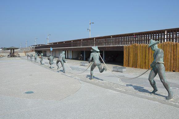 東石漁人碼頭32.jpg