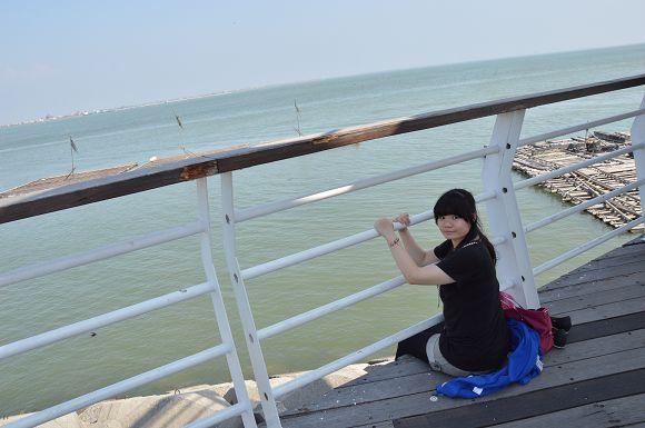 東石漁人碼頭31.jpg