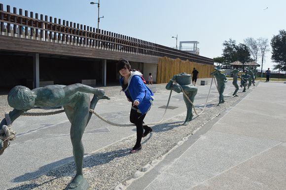 東石漁人碼頭34.jpg