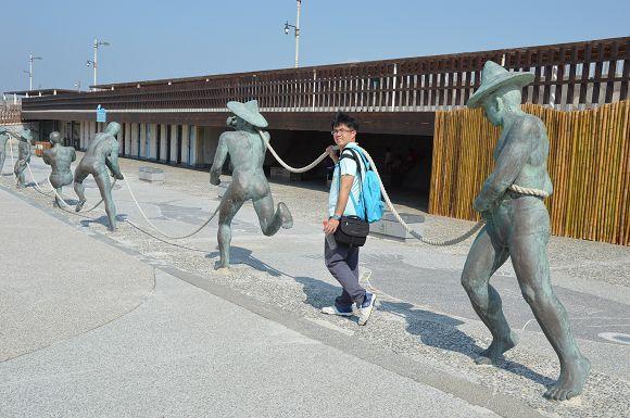 東石漁人碼頭33.jpg
