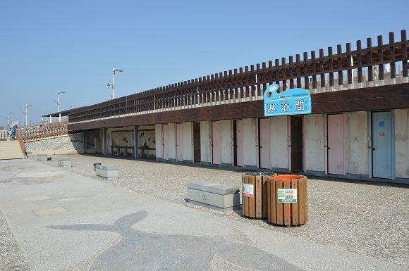 東石漁人碼頭35.jpg