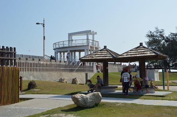 東石漁人碼頭39.jpg