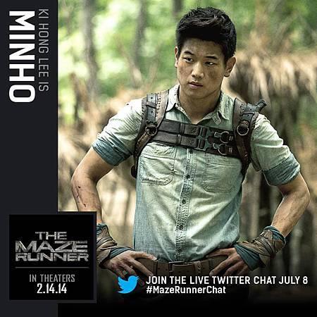 Maze-Runner-Character-Profile (9).jpg
