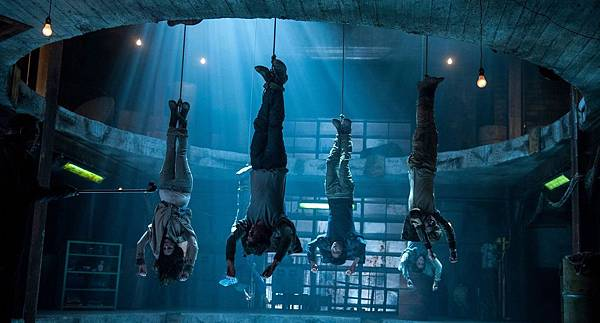 scorchtrials-3-gallery-image.jpg