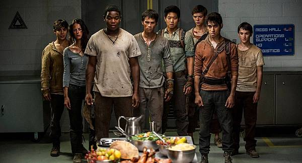 scorchtrials-2-gallery-image.jpg