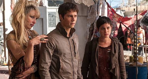 scorchtrials-4-gallery-image.jpg