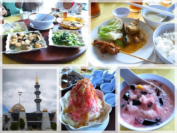 沙巴Day1 中餐.jpg