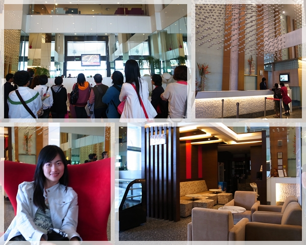 check-in @GRAND BORNEO HOTEL.jpg