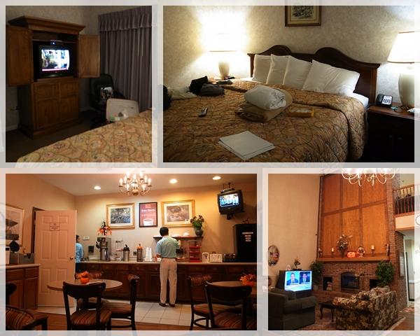 美國出差Day4 - EconoLodge Inn & Suites 2.jpg