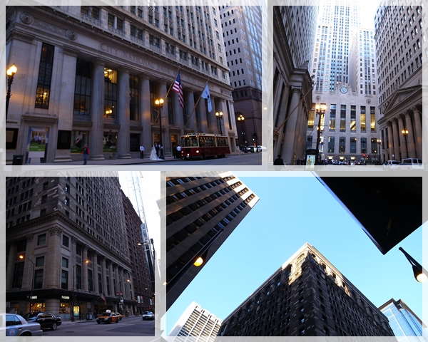 芝加哥downtown 3.jpg