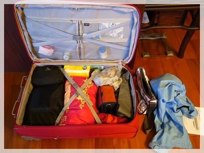 紐西蘭行李.JPG