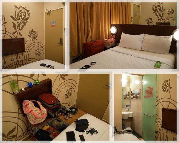 Tune Hotels.jpg