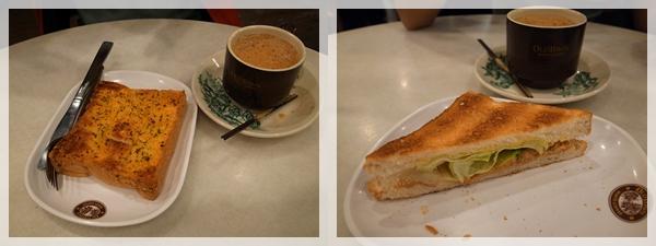 0120早餐@OLD TOWN.jpg