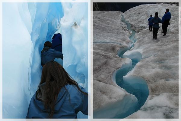 Franz Josef Glacier 3