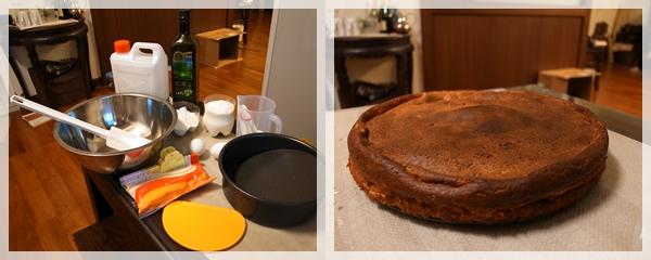 優格起司蛋糕PART-2