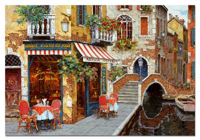 義大利安堤卡餐廳 - Victor Shvaiko.jpg
