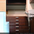 商業空間設計-辦公室