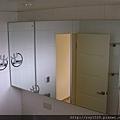 浴室空間設計