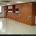 公共空間設計-醫院