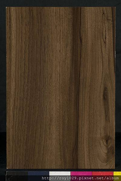 GSB011古典胡桃木