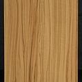 GSB010橄欖木