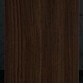GSB012典雅胡桃木