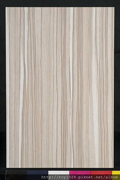 GSB027荒野橡木