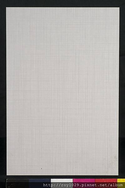 GSB030纖織布紋