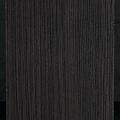 GSB037黑梣木