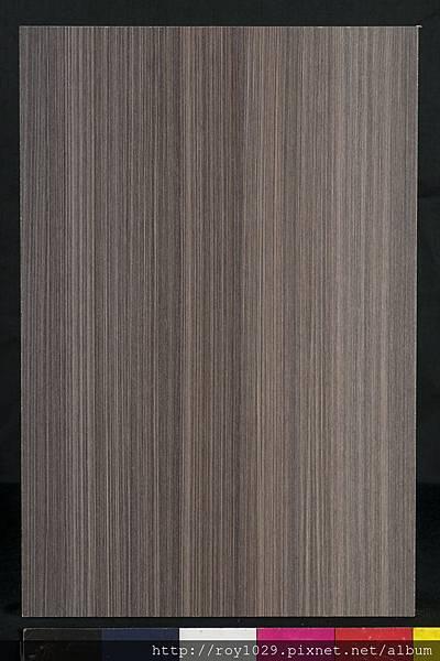H3077菩提米灰
