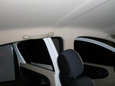 m;car15.jpg