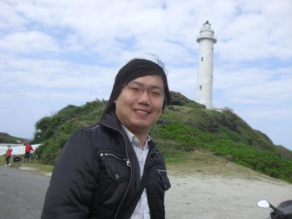 龍-綠島遊n.JPG