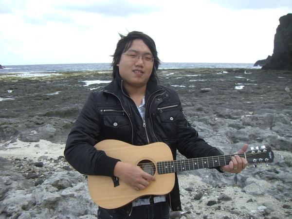 龍-綠島遊b.JPG