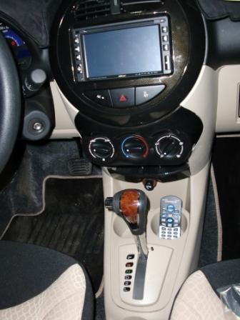 m;car9.jpg