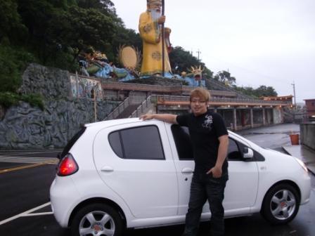 m;car34.jpg