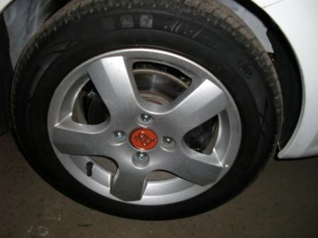m;car21.jpg